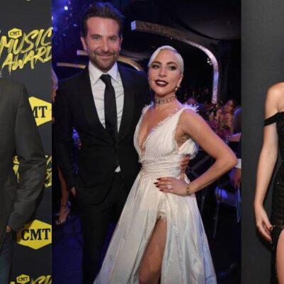 5 Wrong Grammy Nominees Rumors