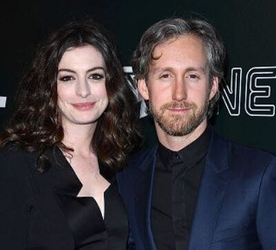 Anne Hathaway Husband Marriage Problems