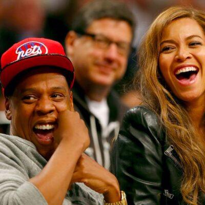Beyonce Jay Z Money