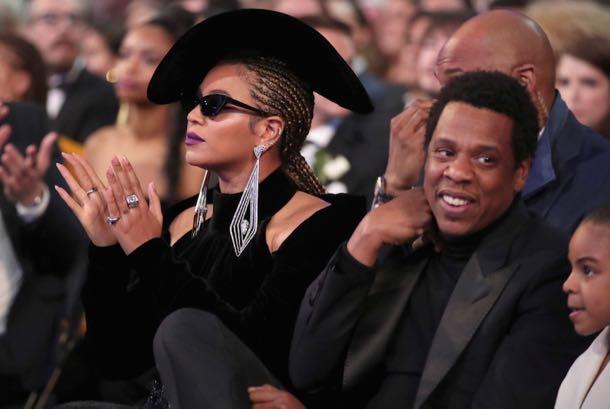 Beyonce Jay Z Surrogate Baby
