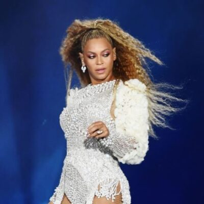 Beyonce Pregnant Twins Again