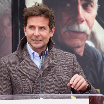 Bradley Cooper Losing Golden Globes