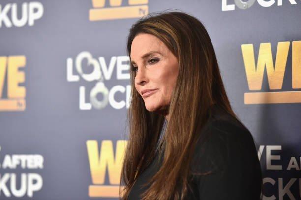 Caitlyn Jenner Plastic Surgery Bruce
