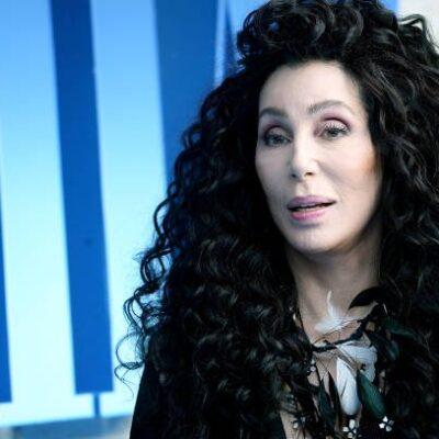 Cher Plastic Surgery Career