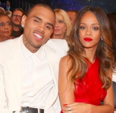 Chris Brown Hassan Jameel Playing Rihanna Fool Fake News