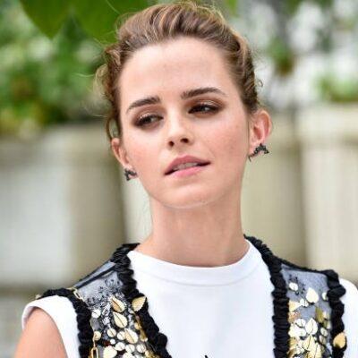 Emma Watson Diva Set