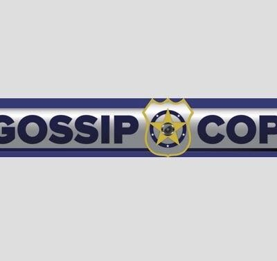 Gossip Cop Anniversary Fact Check