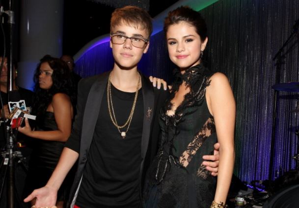 HollywoodLife Justin Bieber Selena Gomez Stories