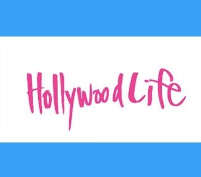 HollywoodLife Worst Offender 2017