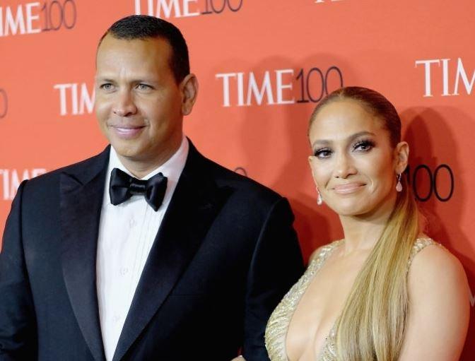 Jennifer Lopez Alex Rodriguez Pregnant Baby