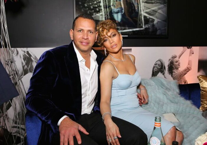 Jennifer Lopez Alex Rodriguez Baby