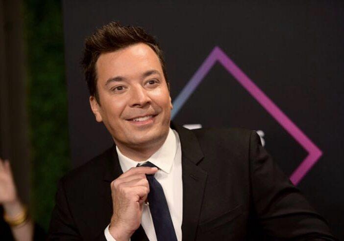 Jimmy Fallon Tonight Show Ratings