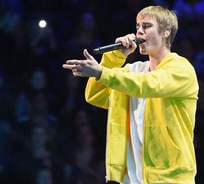 Justin Bieber Despacito Grammys