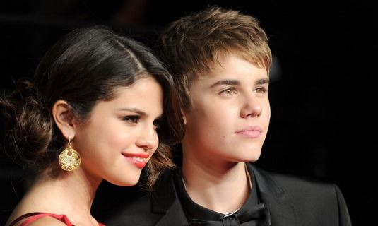 Justin Bieber Propose Selena Gomez Christmas