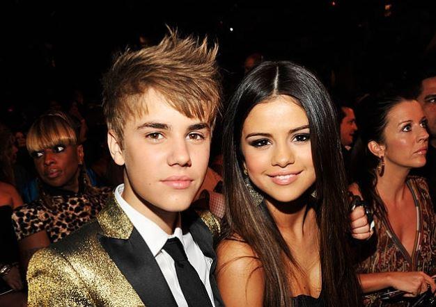 Justin Bieber Selena Gomez Struggling