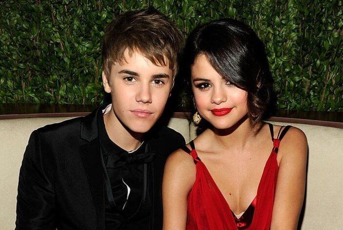 Justin Bieber Selena Gomez Time Apart