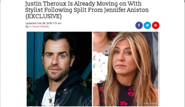Justin Theroux New Woman 600x349