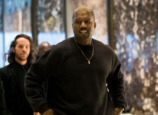 Kanye West Anniversary Breakdown