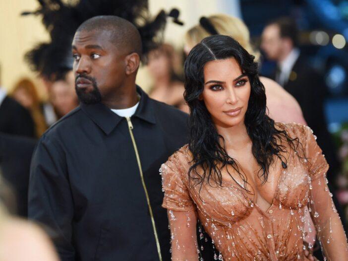 Kanye-West-Kim-Kardashian-McDonalds