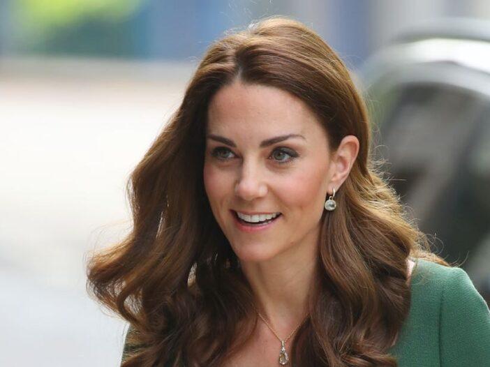 Kate Middleton Cheating Scandal