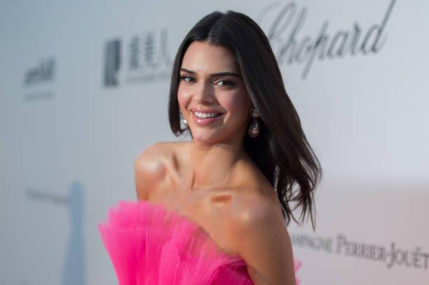 Kendall Jenner Undateable