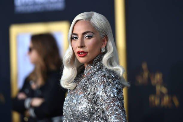 Lady Gaga Rumors