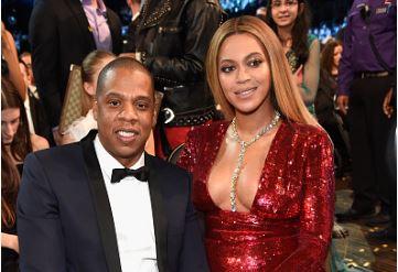 MediaTakeOut Beyonce Twins Update