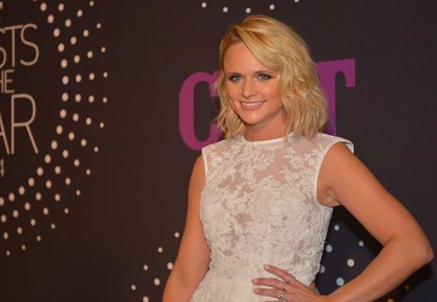 Miranda Lambert Reality Show