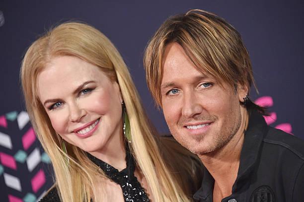 Nicole Kidman Keith Urban Tour Save Marriage