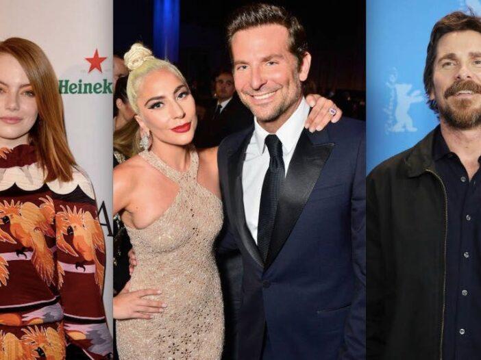 Oscar Nominees Rumors 2019