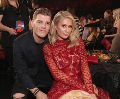 Paris Hilton Wedding Canceled