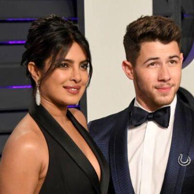 Priyanka Chopra Nick Jonas Fight Money