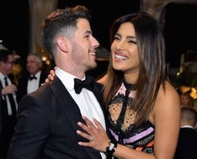 Priyanka Chopra Nick Jonas Reality Show