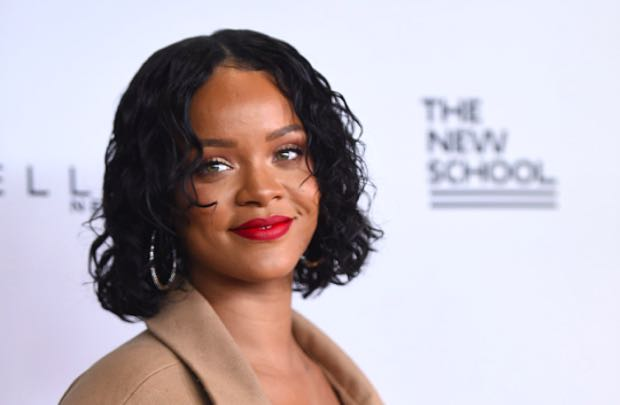 Rihanna Boyfriend Hassan Jameel Chris Brown
