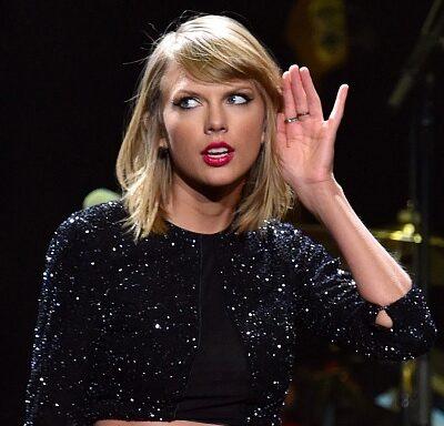 Taylor Swift Game Of Thrones Plot