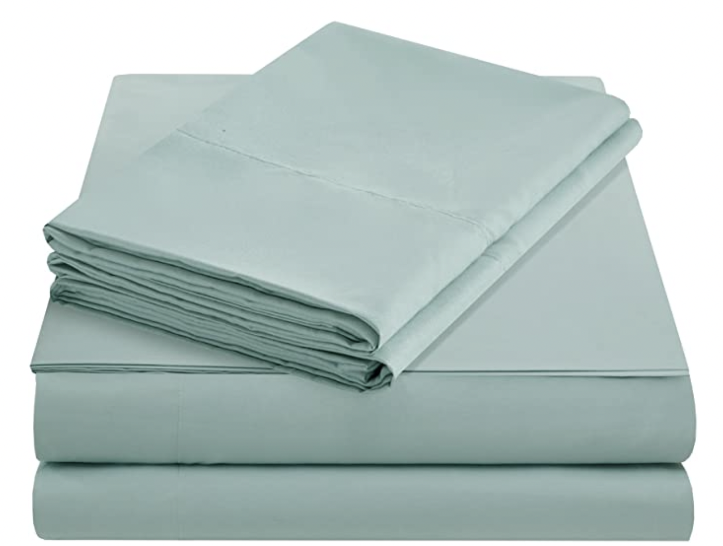 Comfort Spaces Coolmax Moisture Wicking Sheets
