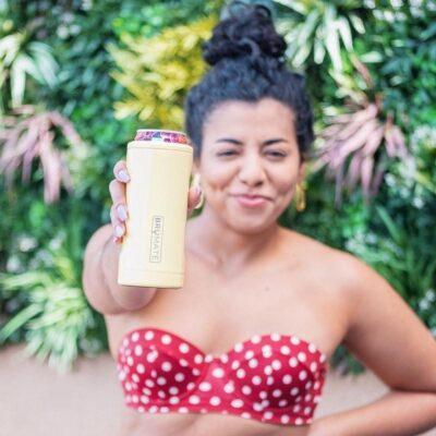 [Woman in polka dot bikini top holding BrüMate Hopsulator Slim Can Cooler](https://www.anrdoezrs.net/links/9190249/type/dlg/sid/2562838/https://brumate.com/collections/hopsulator-slim)