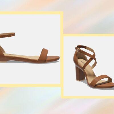 Image of Pashionista Shoe