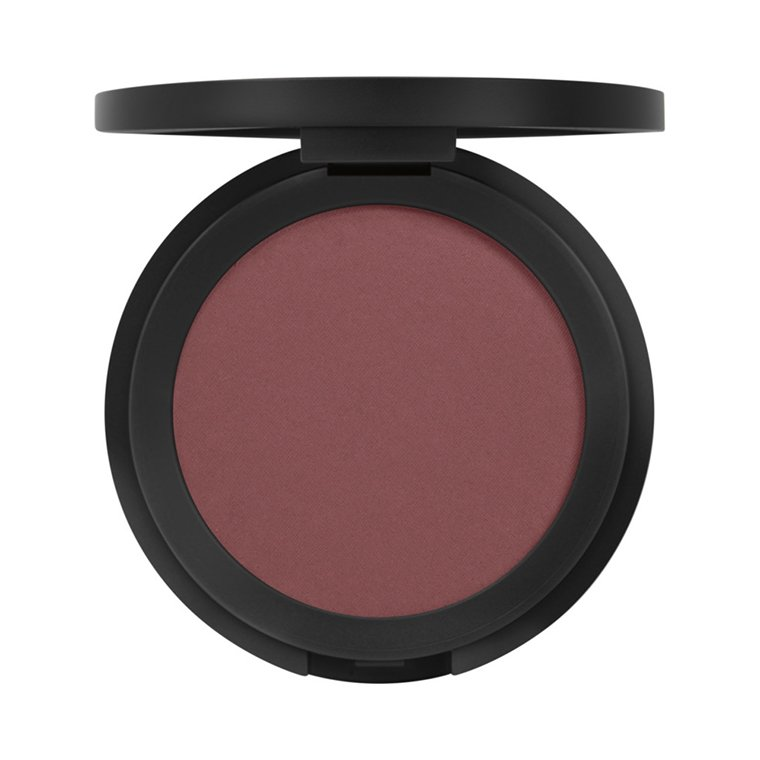 """bareMinerals Blush In """"You Had Me At Merlot"""""""