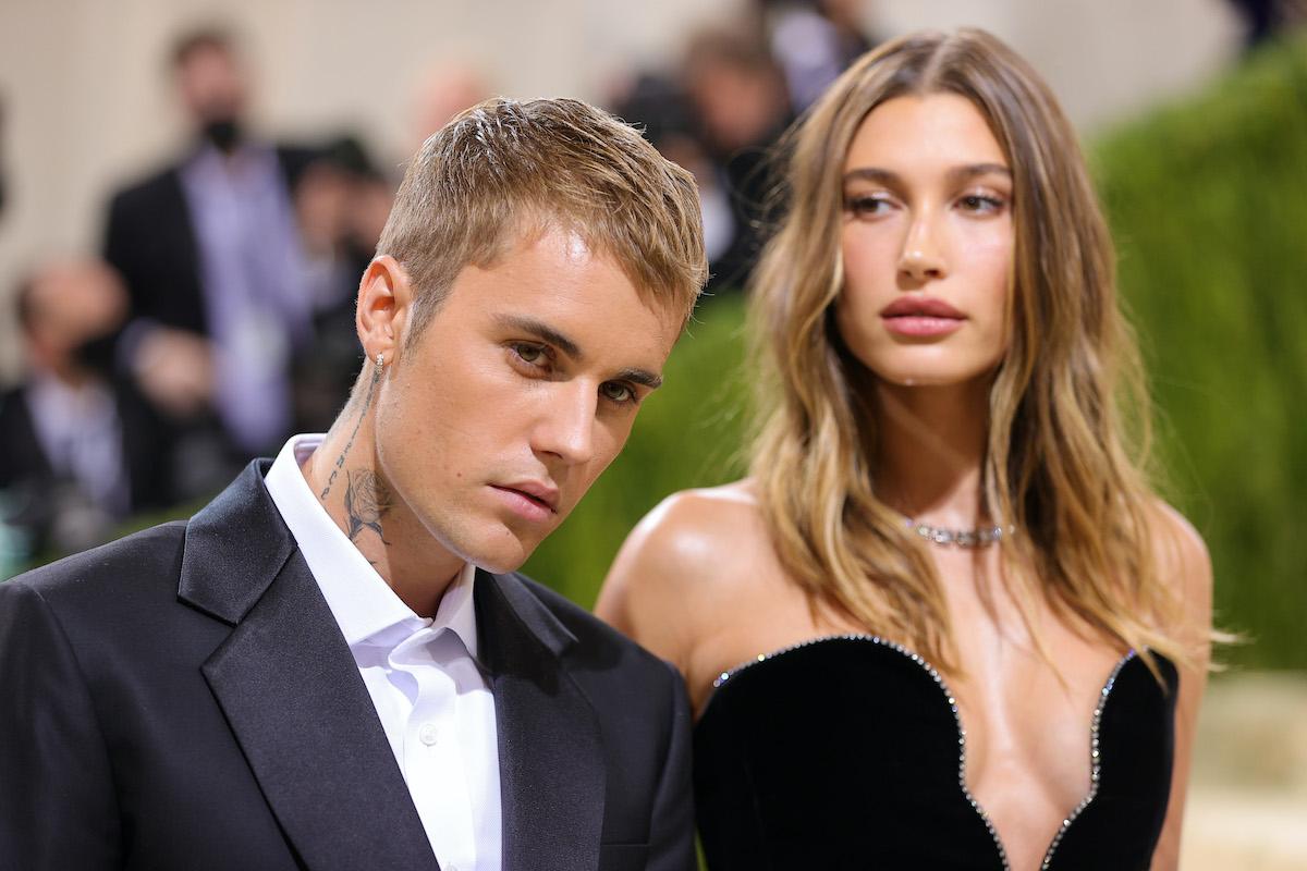 Justin Bieber Desperately Bribing Hailey Baldwin To Have A Baby?