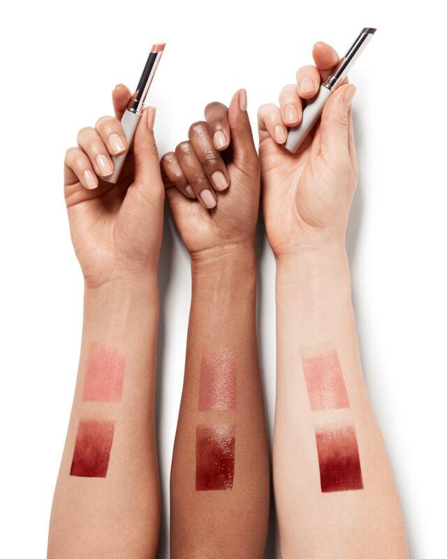 Almost lipstick by Clinique