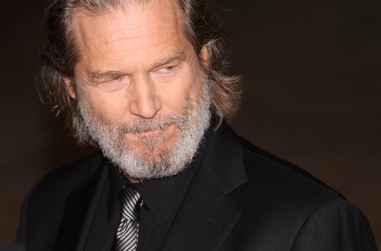 Jeff Bridges Recent Health News More Significant Than You May Realize