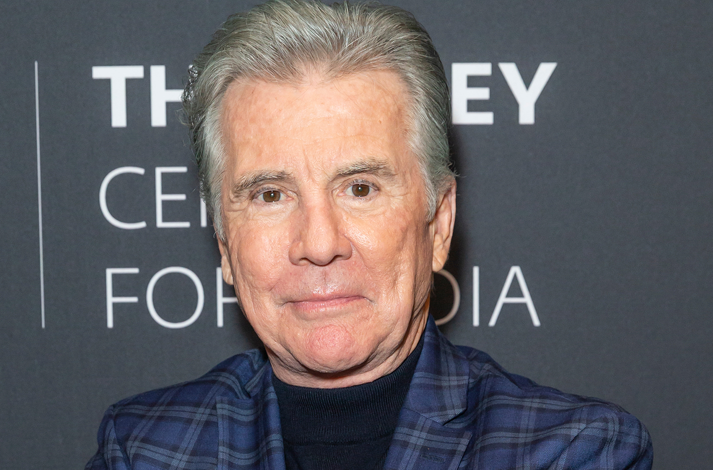 'America's Most Wanted' Host John Walsh Sounds Off About Gabby Petito's Fiance