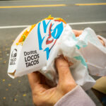 Image of Taco Bell