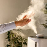 Image of humidifiers