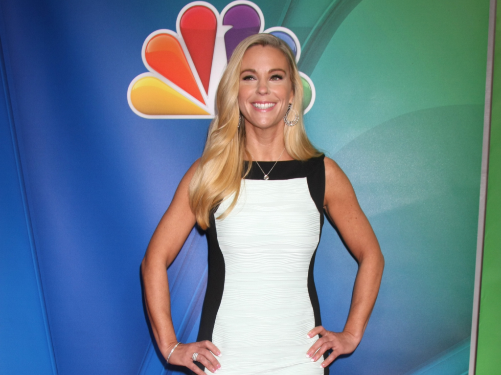 Kate Gosselin's Net Worth: How Being A Single Mom To 8 Kids Has Affected Her Fortune