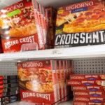 Image of Digiorno Pizzas